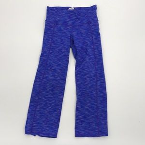 Athleta Leggings | Size XXS